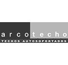 ARCOTECHO