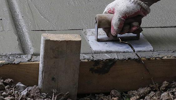 CONSTRUCCIÓN Y MEJORAMIENTO DE PISTAS Y VEREDAS – HUARAL