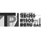 TECNOPISOS