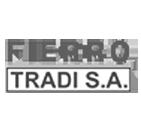 TRADI-SA